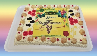 11_torta_15mo