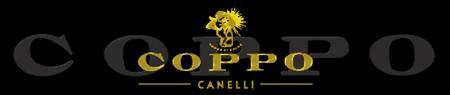 Coppo_logo
