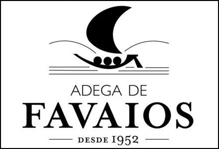 favaios_1