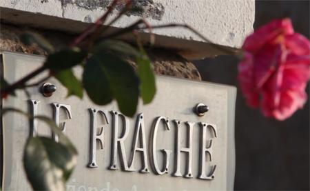 fraghe_02