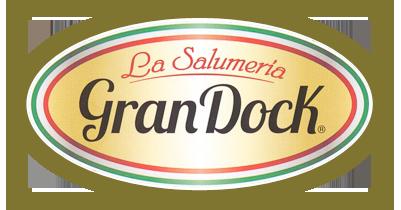 gran_dock_logo