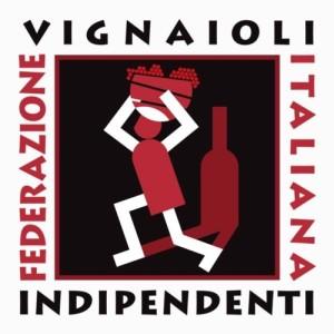 logo_v_ind