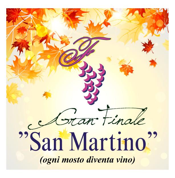 s_martino